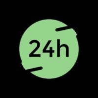 24-access