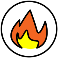 fire-protect